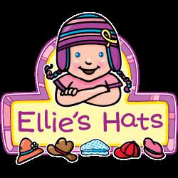 Ellie's Hats