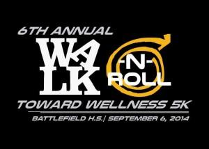 walk_logo_2014