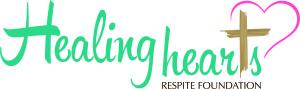 HealingHearts_Logo