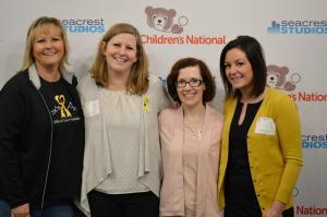 Childrens.Donation2017 16