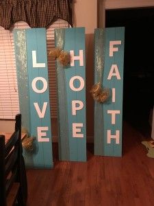 faith.hope.love003