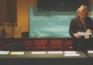 faith.hope.love044