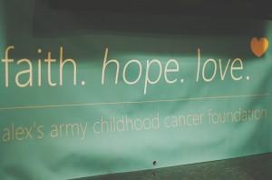 faith.hope.love048