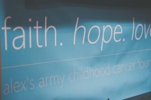 faith.hope.love054